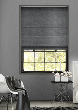 Buy Best Roman Blinds Abu Dhabi