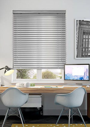 Best Venetian Blinds Abu Dhabi